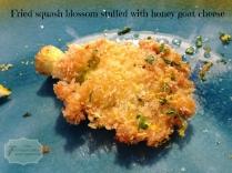 FriedSquashBlossom