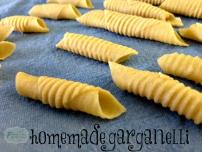 HomemadePasta